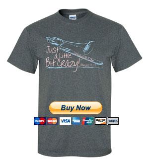 shirt-2button