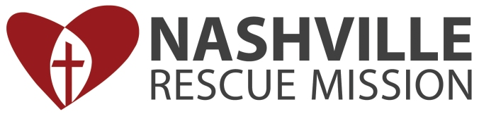 Nashville Rescue Mission