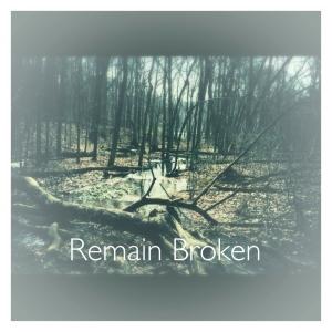 Remain Broken Blog