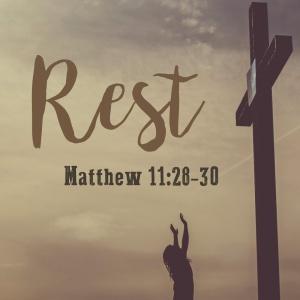rest3